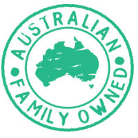 australian_family_buisness_pet_cremation_perth